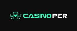 Casinoper